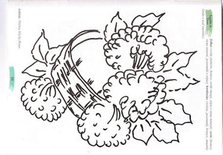 motivos para pintura em tecido A1 N2 pag 33