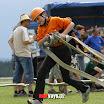 20080712 EX Lhotky 235.jpg