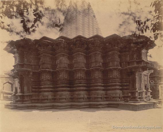 old-mahalakshmi-temple