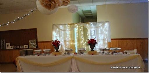Ideas For 50th Wedding Anniversary 45 Beautiful IMG