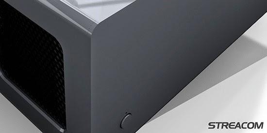 01-Streacom-F12C-Computex-2014-teaser