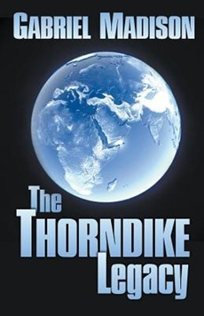 The Thorndike Legacy