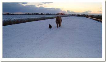 1e sneeuw 005