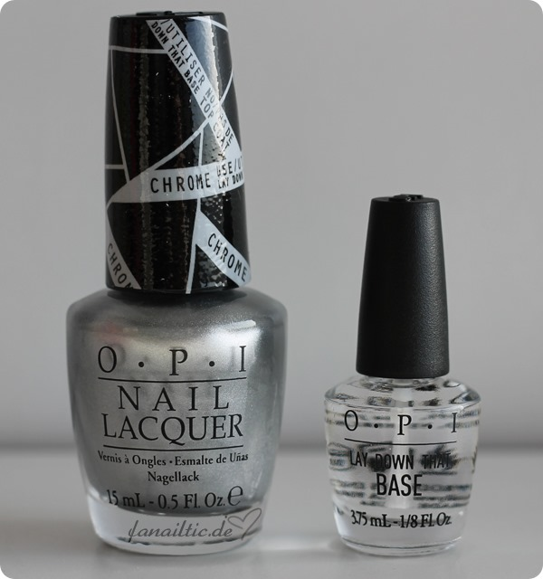 "OPI ""push and shove"""