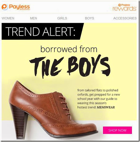 payless---borrowed-from-the-boys