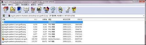 clip_image010[4]