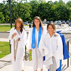 2012 Graduation - grad11.jpg