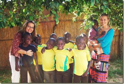 Children's Day 2011 046