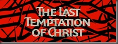 freemovieskanonaki.blogspot.gr,  kanonaki, ταινιες, greek subs, movies, ξενες, 2011, 2012, free,  jesus of nazareth, ο teleytaiow peirasmow, ο τελευταιος πειρασμος