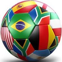 Copa-do-Mundo-A-Bola-Comeca-a-Rolar