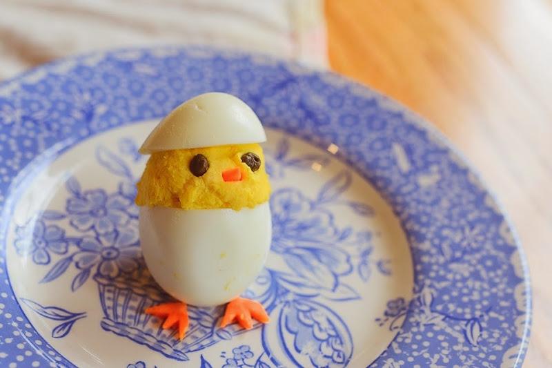 chicks-11150