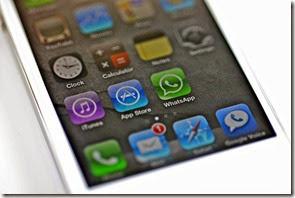 whatsapp-iphone123