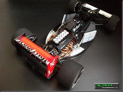 McLaren MP4-6_11