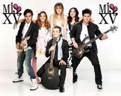 """""""Miss XV"""" inicia transmisión en Bolivia este 1 de Septiembre"""