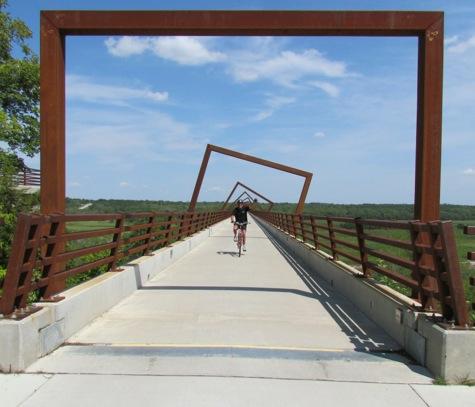 Nancy%252526JackBiketheHighBridgeTrail-31-2012-08-14-22-26.jpg