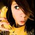 15.1 Agosto. Mensaje en una Banana II