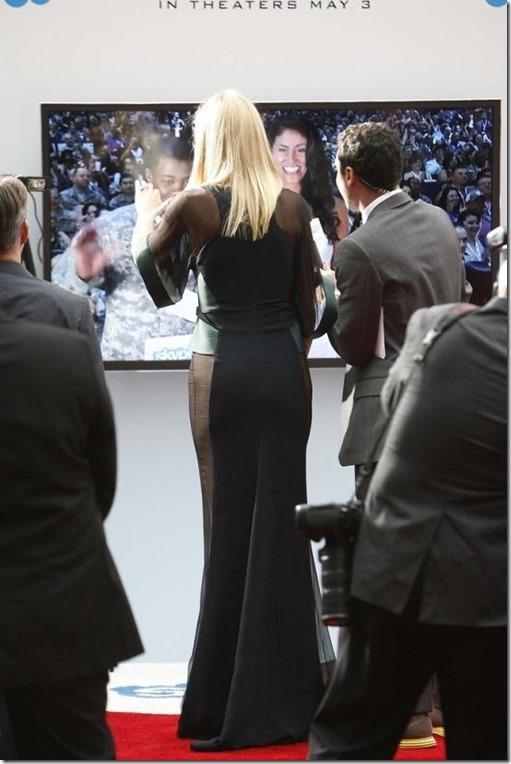 gwyneth-paltrow-sheer-8