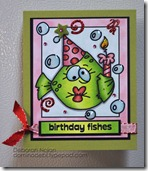 02-02-12-Bugaboo--Birthday-Fishes
