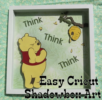 Cricut-Shadow-Box-Wall-Art-005