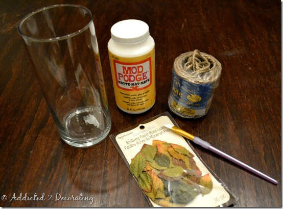 how-to-decoupage-a-vase-for-fall-1