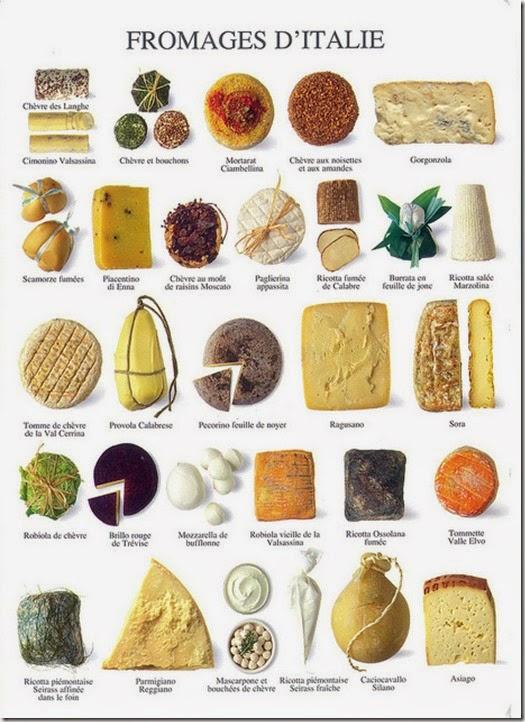 queijos-italia-2-vinho-e-delicias