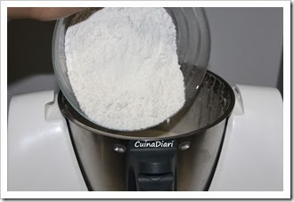 6-1-coca taronja cuinadiari-4-2