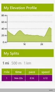 run1-3-2014diary3