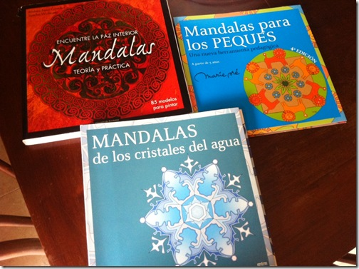 Librosmandalas-CuadernodePili
