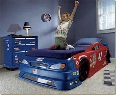 decoración de dormitorios para varones-6