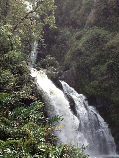 Hawaii14
