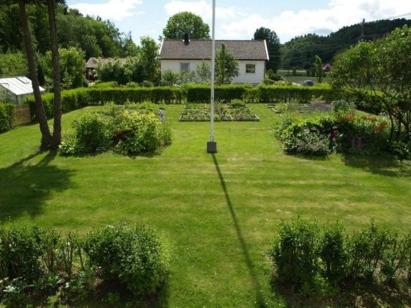 2011-06-24 Hagen i juni (1)