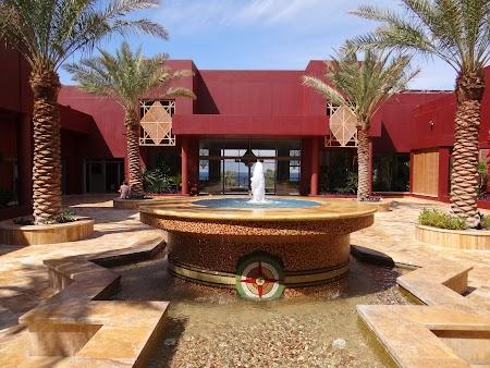 11. Hotel Movenpick Tala Bay.JPG