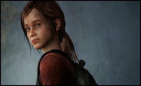 Ellie(15)