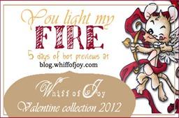 WoJ_Valentine2012