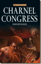 Reynolds-G&F-CharnelCongress