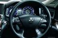 2013-Mitsubishi-Proudia-Dignity-28