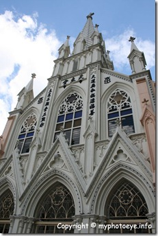 Holy_Rosary_Church_front_view