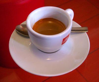Tassa_di_caffè_in_Ventimiglia