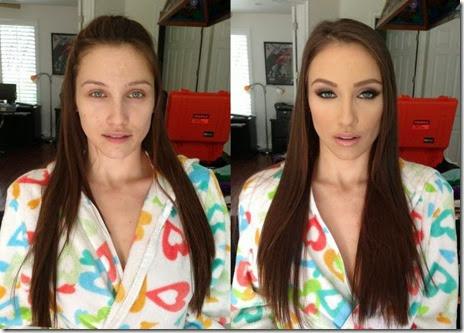 makeup-magic-before-after-002