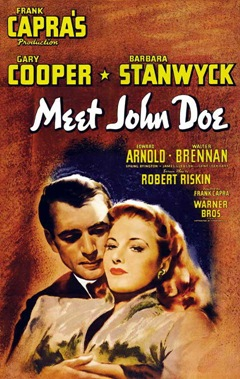 meet-john-doe-movie-poster-1941-1020528869