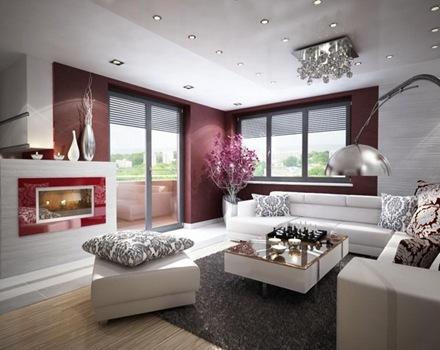 decoracion-sala-casas-de-lujo