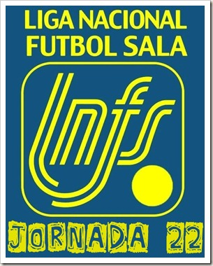 logo LNFS22