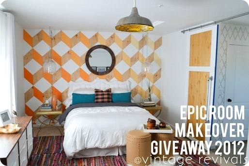 Epic-Room-Makeover-Giveaway-2012-Vin