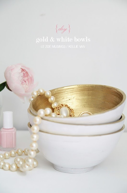 diy-gold-and-white-bowls92