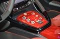 Alfa-Romeo-Disco-Volante-6