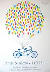 200-bike-guestbook-3