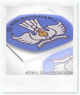 Ilustrasi Logo Tut Wuri Handayani