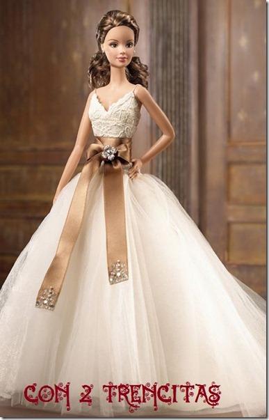 barbie-con2trencitas-1004