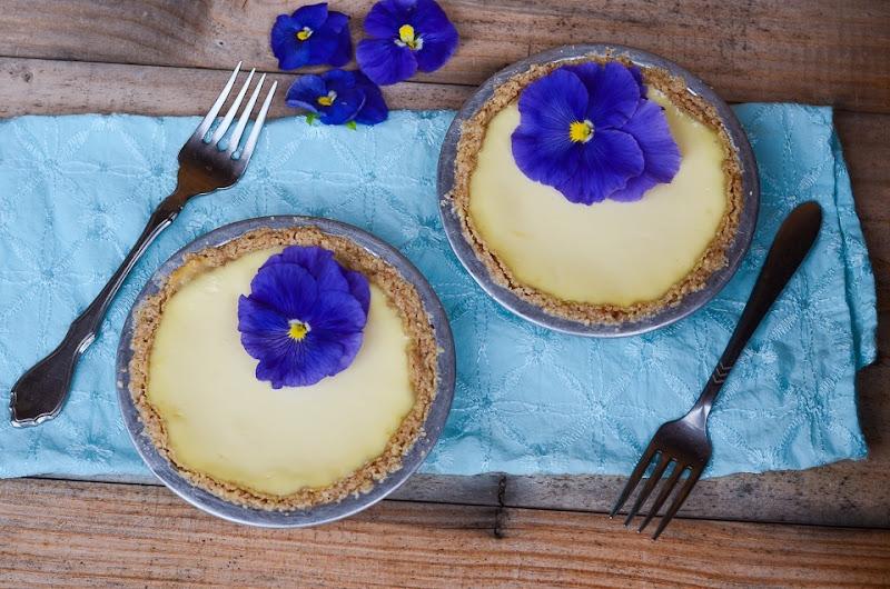 lemon tart-8695