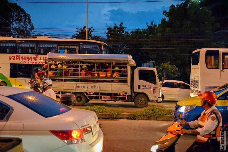 2557_Thailand_Pattaya_Jomtien_transport_tuk_tuk_tuck_tuck_taxi-54
